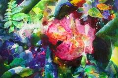 Flower of Love - Rani B. Knobel