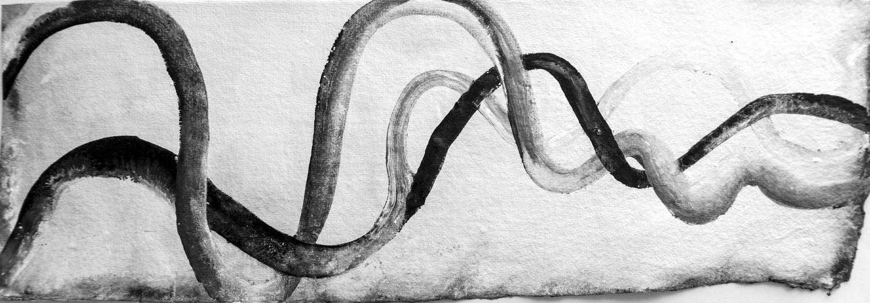 Schwingungen - Rani B. Knobel