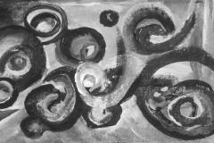 Klangbild - Rani B. Knobel