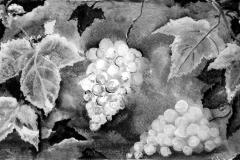 Sag Herbst wie ist dein neuer Wein - Rani B. Knobel