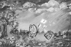 Somarpsalm - Rani B. Knobel