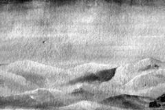 Wüstenkanon - Rani B. Knobel