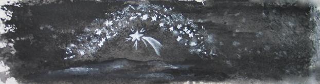Tausend Sterne sind ein Dom - Rani B. Knobel