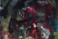 Midnight Town - Rani B. Knobel