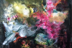 Positive Resonance - Rani B. Knobel