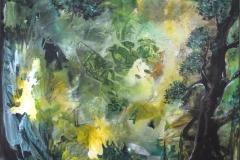 Summertime - Rani B. Knobel