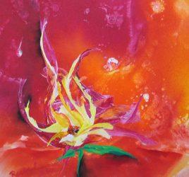 Flower of Bliss